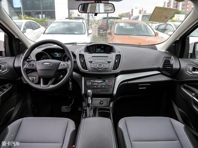 个个都是实力派 20万级合资SUV怎么选?