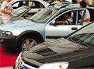 车企打响2011年销量保卫战