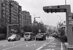电动车摇号大军涌入:北京充电设施遭遇空前考验
