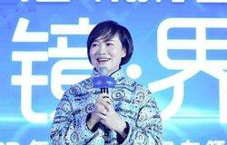 陈菊红:年轻消费者购买力增强 注重汽车与科技的融合