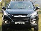 ix35用车成本调查:月均花费2611元