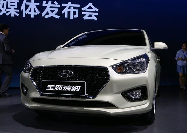 2017重庆车展6月8日开启 近40款全国及区域首发车