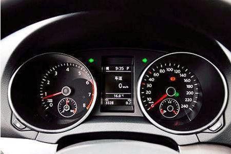 汽车怠速一小时会消耗多少汽油 实验对比后惊呆了