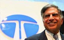 11月塔塔汽车印度销量同比上涨1%