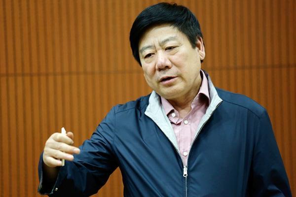 庞庆华:征收拥堵费毫无意义且对消费者不公