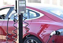 纯电动汽车仍不够环保?实时算法来帮忙