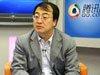 专访北京奔驰徐和谊、付强