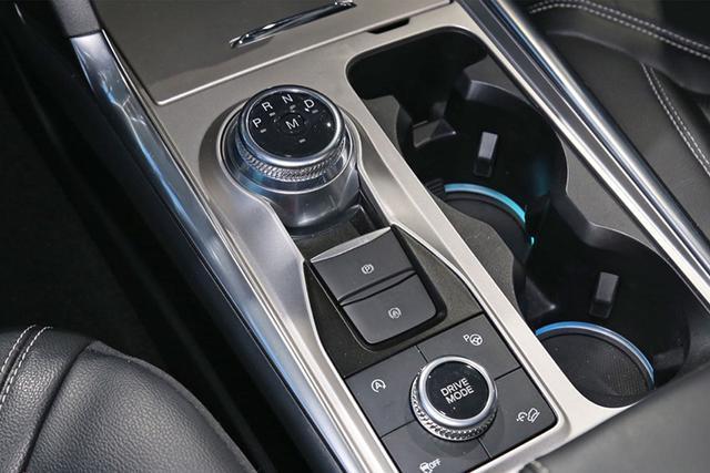 北美车展将入华新车点评 福特探险者/凯迪拉克XT6