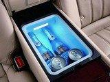 217.车载冰箱位置