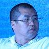 长安马自达西区总监 刘燕杰