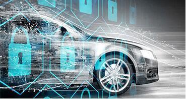 工信部:正积极推动智能网联汽车标准体系建设