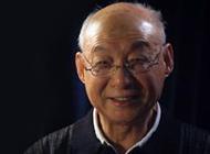 陈光祖:与中国汽车同行六十年