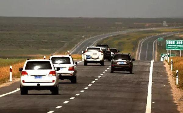 汽车最多持续行驶几个小时 千万不要过度用车