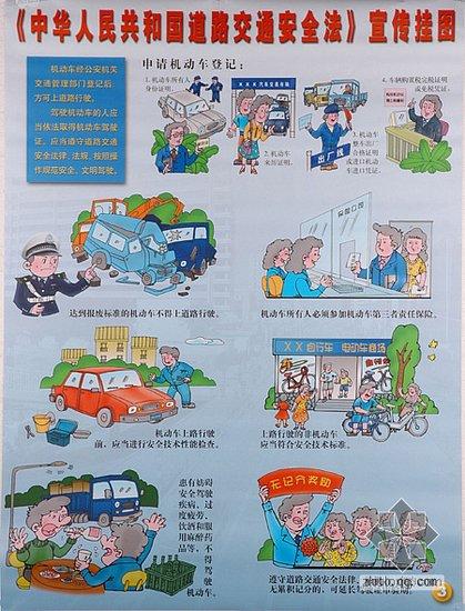 道路 交通 法