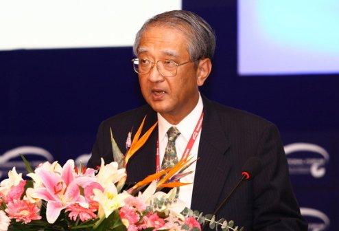 名尾良泰:推广新能源汽车需要政策支持