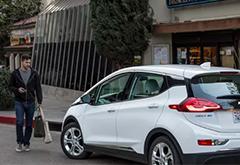 通用部署百辆共享汽车 无需缴纳注册费
