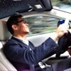 ��־Car&Driver����
