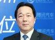 五羊-本田摩托(广州)广州有限公司常务副总