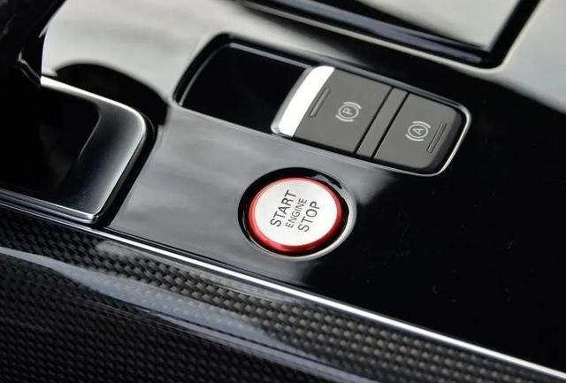 汽车无钥匙进入与一键启动都是优点吗?这几个安全隐患你知道吗