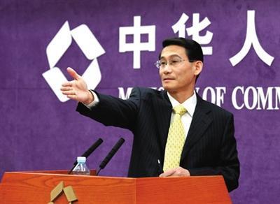 商务部澄清谣言:进口汽车不会大幅降关税