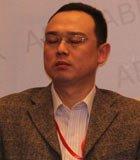 京中科红旗软件公司嵌入式事业部总经理 张津诗