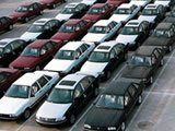 十二五:中汽协保守估计2015产销2500万辆