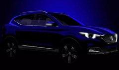 广州车展即将开幕,10多款重磅全新SUV抢先看!