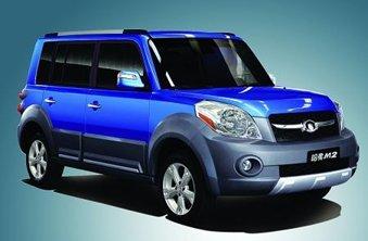 小强买车第二十七期 八万元左右靠谱自主品牌车型购买推荐