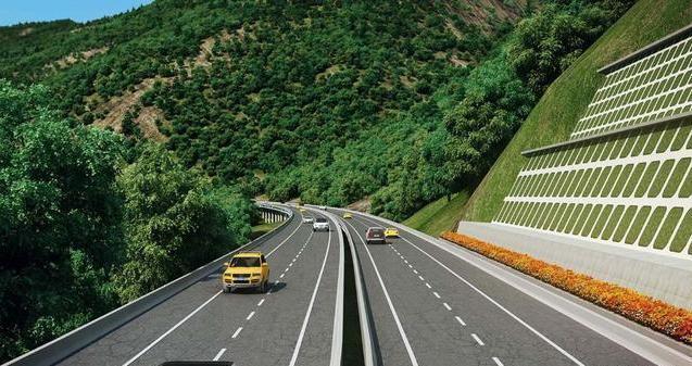 走省道和高速到底哪个省钱?开车10年不知道
