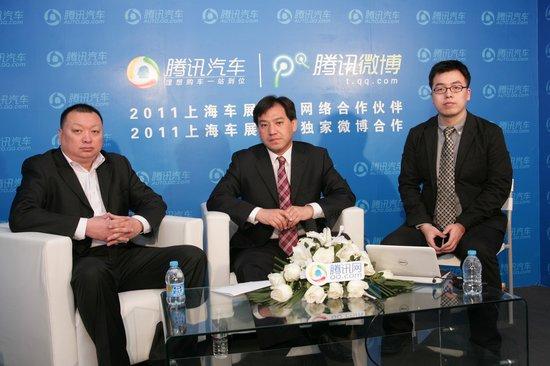 黄海晖:任我游今年将发布MINI SUN4.0