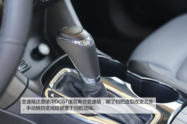 热门紧凑级轿车推荐 时尚运动or成熟稳重