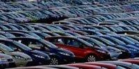 德国大众计划向中国市场投资106亿欧元