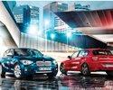 第二代BMW 1系全球首发