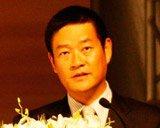 广汽丰田汽车有限公司副总经理 胡苏