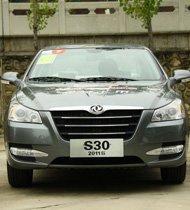 东风风神―S30
