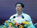 长沙市市委书记陈润儿