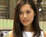 2011上海车展菲亚特展台车模