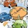 合资自主明年或推中高级车