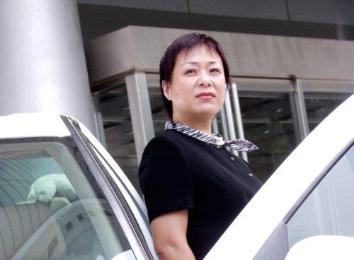 汽车售后服务专家腾讯微博在线聊用车养车