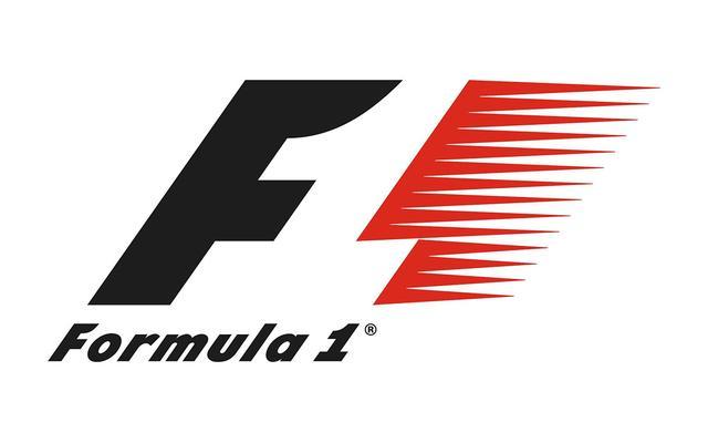 除了电脑 微软黑科技还能让F1赛车跑得更快更稳?