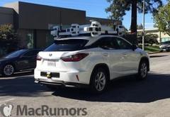 从裁员看苹果AI策略调整:自动驾驶退居次要位置