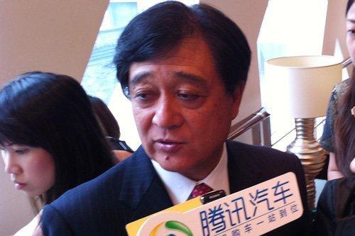 三菱任命新任总裁 益子修出任董事长兼CEO