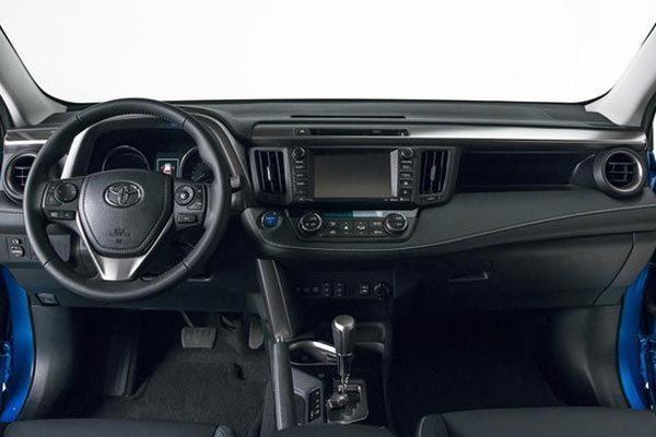 一锤定音:法兰克福车展新能源车成亮点