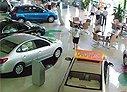 消费者汽车生活调查报告