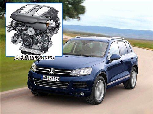 汽油发动机和柴油发动机的异同及发展方向