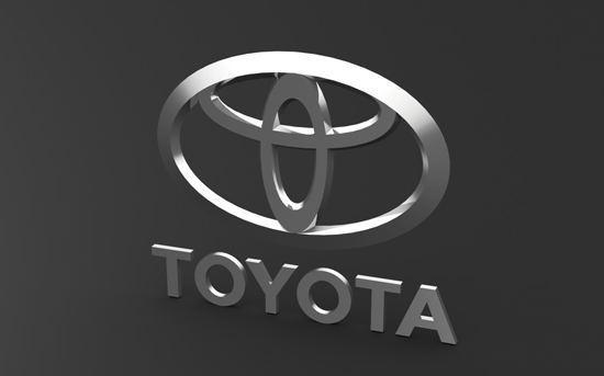 logo logo 标志 设计 图标 550_343