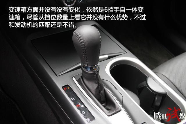 2016款讴歌RDX购车手册 推荐3.0L尊享版