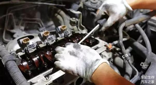 汽车的这几个故障没必要修理 是正常现象
