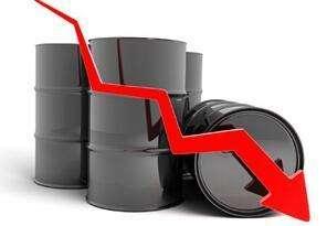 周五国内油价大概率下调 汽柴油零售价料降105元/吨