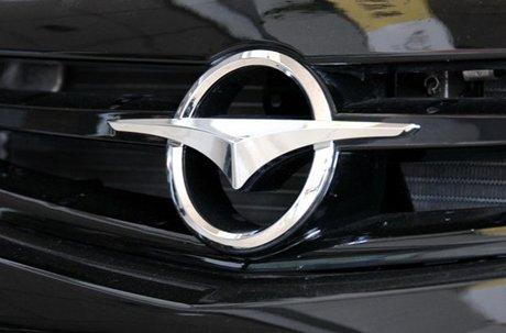 海马S5全系预期销量必超7000台